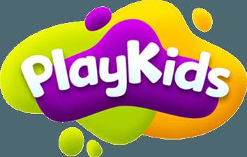 PlayKids